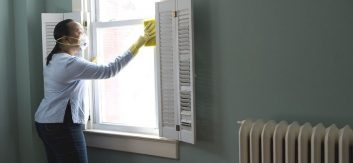 Toronto Air Duct Cleaning company