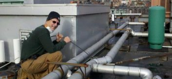 Gormley air duct cleaning services