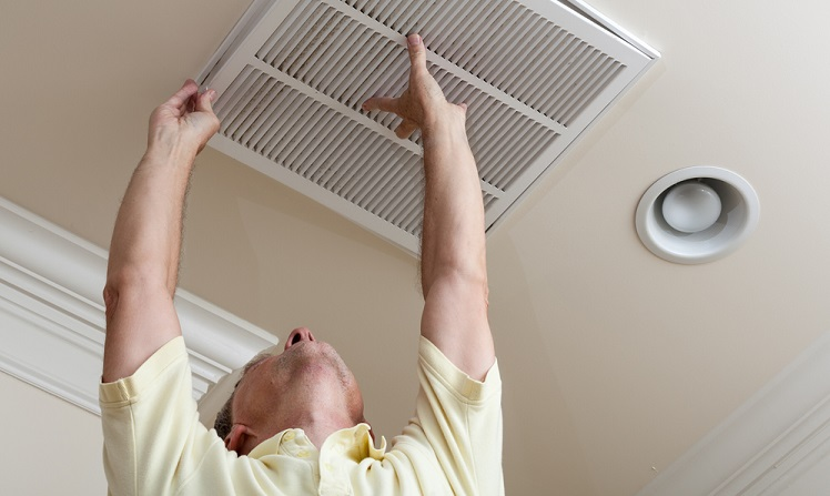 North York Air Duct Cleaners