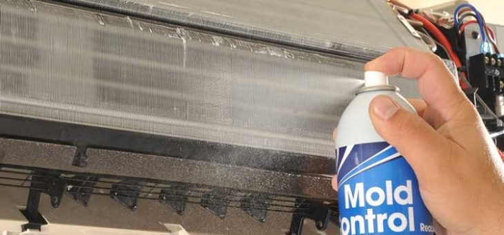 Scarborough duct cleaning services