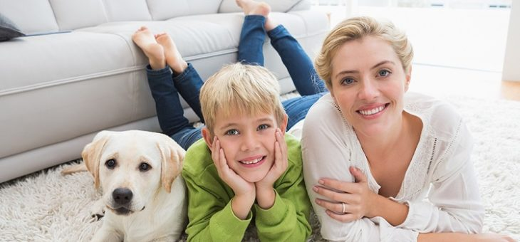 Unionville air duct cleaning services