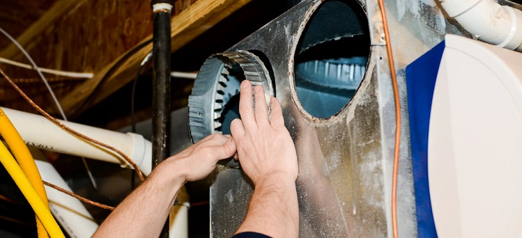 Air Duct Cleaners in Brampton | Best Duct Cleaners in GTA