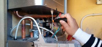 King City HVAC cleaning services | Top duct cleaning services in GTA