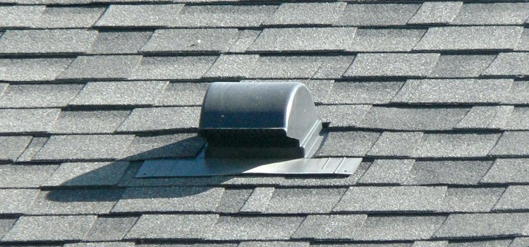 air duct cleaning experts inVaughan | Best Duct Company
