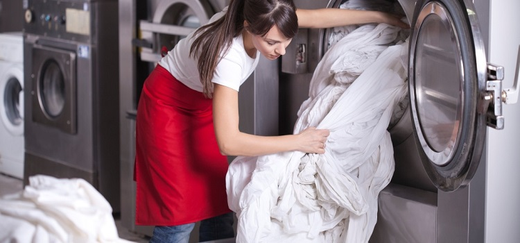 Newtonbrook duct cleaning service | Best HVAC in GTA