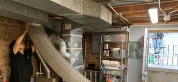 North York HVAC Cleaning agencies | Top air duct cleaning company in GTA