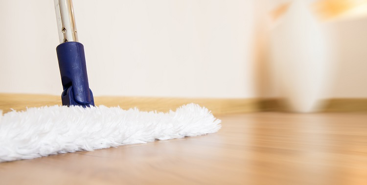 Rexdale air duct cleaning services | Best HVAC in GTA