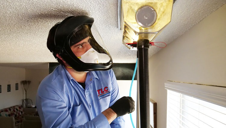 Willowdale Air Duct Cleaning Service | Top HVAC in GTA