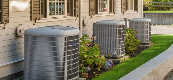 Brampton duct cleaning service | Best HVAC in GTA
