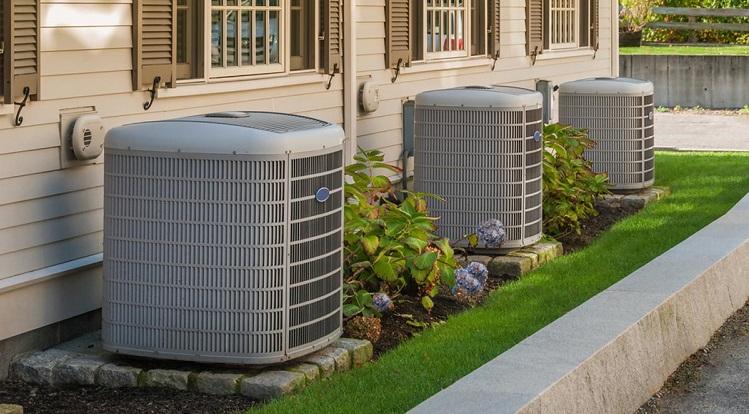 Brampton duct cleaning service | Best HVAC in GTA