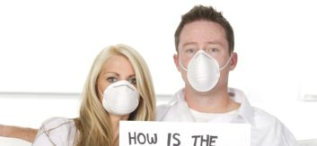 Professional Woodbridge air duct cleaning services   Best HVAC in GTA