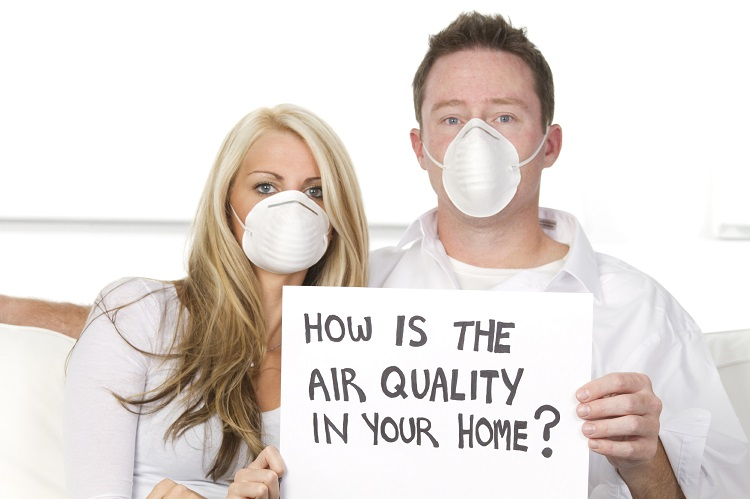 Professional Woodbridge air duct cleaning services | Best HVAC in GTA